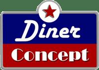 Diner Concept